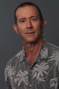 Dave Wecker