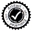 ae-stamp-cgo
